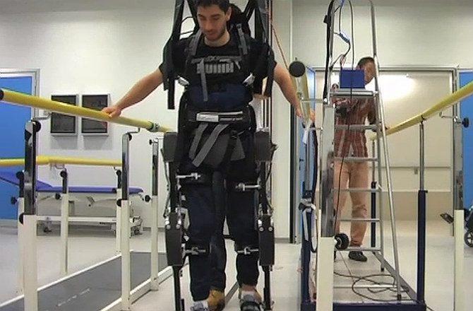 mind-control-exoskeleton_670x440
